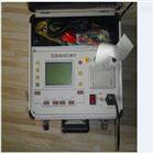 BC4350变压器有载分接开关测试仪