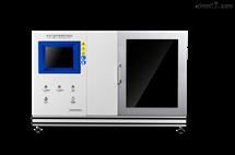 HWP11-10S泡沫气雾剂易燃性试验仪