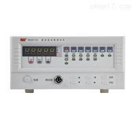 RK2511N直流低电阻测试仪