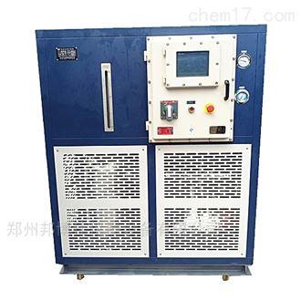 GDSZ系列大型高低溫循環機組