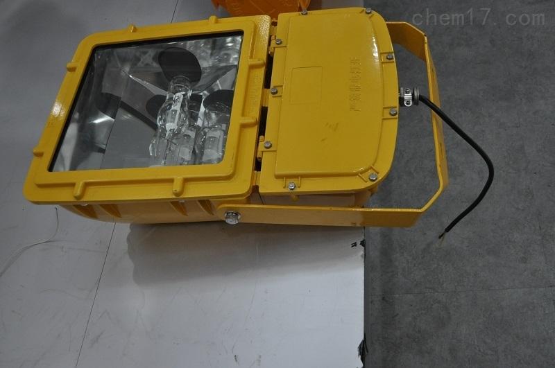 BFC8110-海洋王防爆泛光灯厂家现货