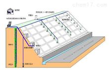 RSM-MPS(TC)邊坡自動化監測系統