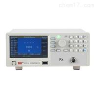 美瑞克RK2516直流低电阻测试仪