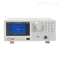 美瑞克RK2516B直流低电阻测试仪