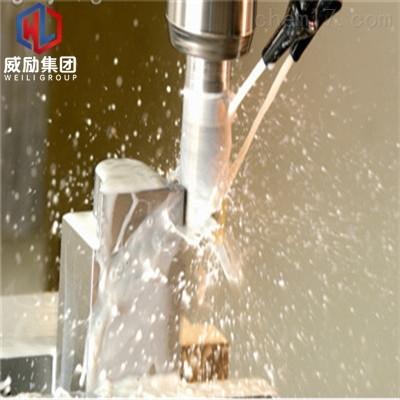 宜宾Ni34Co29Mo3J材料硬度
