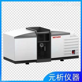 火焰分光光度计原理_原子吸收分光光度计 -上海元析仪器有限公司
