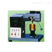 FG-III型光电液塑限測定儀