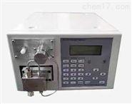 WK5050输液泵