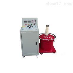 RLT-QW充气式试验变压器