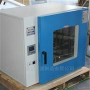 DHG-9625A电热恒温鼓风干燥箱