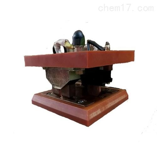 AGV刷板刷塊充電刷可以特別定制