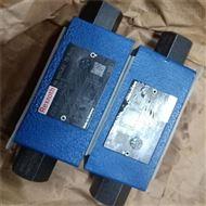 贺德克 Hydac HDA4745-A-060-000传感器促销