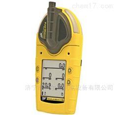 五合一气体检测仪