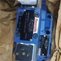 REXROTH液压阀ZSFW125F0-1-2X/M/01
