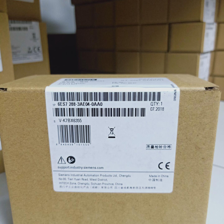 郑州西门子S7-200 SMART模块代理商