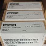 三门峡西门子S7-200 SMART模块代理商