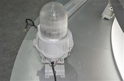 NFC9180-防眩泛光灯厂家