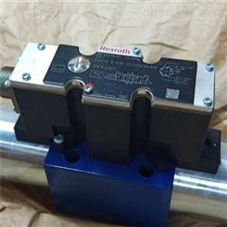 贺德克 Hydac HDA4745-A-060传感器工厂直采