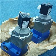 德国REXROTH流量控制阀2FRM6A36-3X/06QRV型