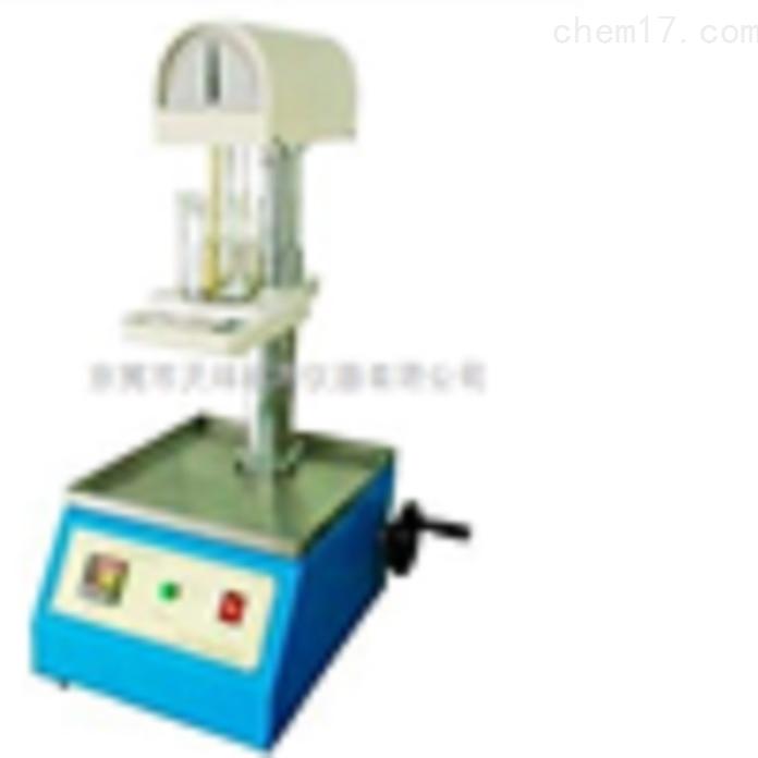 TX-3055皮革收缩温度测定仪