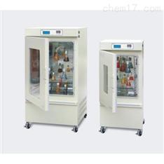 ZXSD-A1430曲線控制十段編程生化培養箱