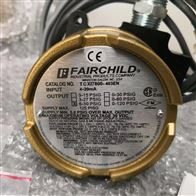 TCXI7800-403EN仙童Fairchild防爆转换器,调节器阀,换能器