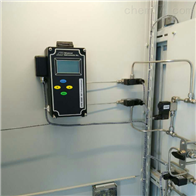 GPR-1200AII便携式氧分析仪价格