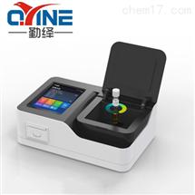 COD氨氮总磷总氮水质测定仪QY-K900生产厂家