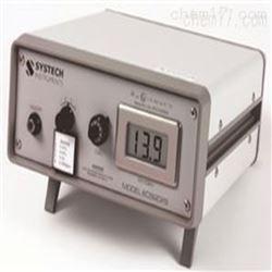 工业物理EC92D/IS ATEX便携式微量氧分析仪