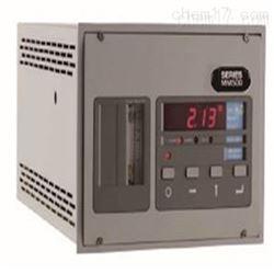 工业物理MM500系列微量水分析仪