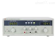 美瑞克RK1212EN音频信号发生器