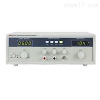 美瑞克RK1212GN音频信号发生器