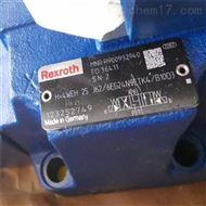 现货供应德国REXROTH方向控制阀R900932940
