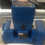 供应德国原装进口REXROTH减压阀3DR型