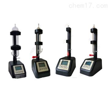 青岛路博LB-ZM2020系列新款电子皂膜流量计