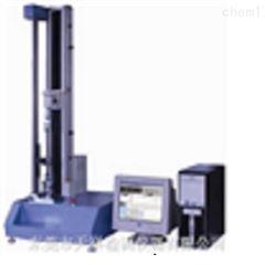 TX-8006橡胶拉力强度试验机