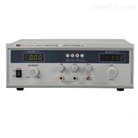 美瑞克RK1212D音频信号发生器