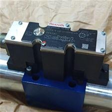 REXROTH截止阀R902469544型一级代理商