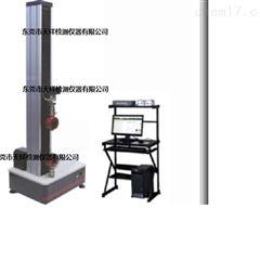 TX-8001-3塑料拉力试验机