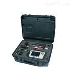 E910全国代理激光测平仪