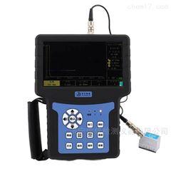 儒佳RJUT-510数字超声波探伤仪