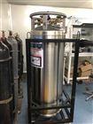 手套箱液氮罐160MP180MP在供应用气中的应用