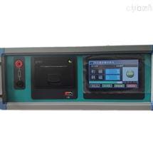 10A/一体化变压器消磁机