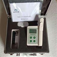 YLS-1叶绿素检测仪