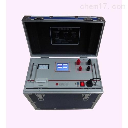 手持式直流电阻测试仪 绝缘油耐压测试仪