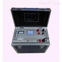 变压器直流电阻测试仪 变压器有载开关测试仪