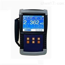 温升直流电阻测试仪生产厂家