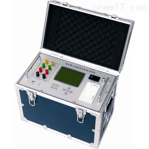 直流电阻速测仪 氧化锌避雷器测试仪