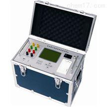 感性负载直流电阻测试仪 绝缘油介电强度测试仪