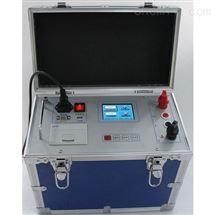 感性负载直流电阻测试仪 变压器绕组变形测试仪